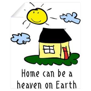heaven-on-earth-home