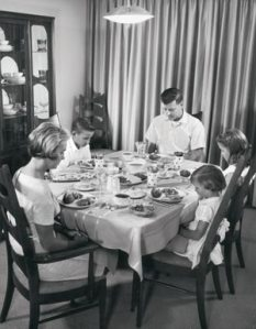 heavenly-home-dinner