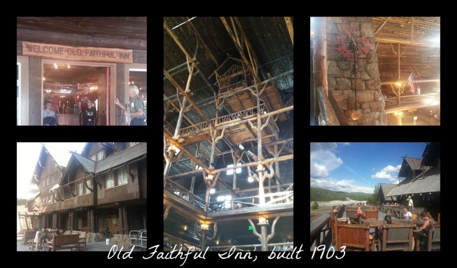 Old-Faithful-Inn-Collage-1903-2014
