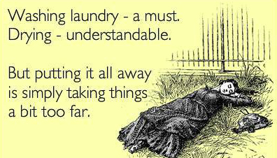 our-house-laundry