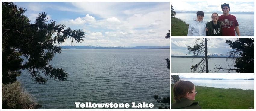 Yellowstone-lake-collage-2014