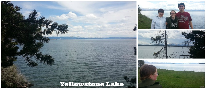 Yellowstone-lake-collage-2014