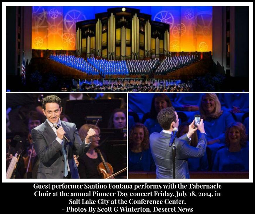2014-07-18-Fontana-MoTab-Concert-collage