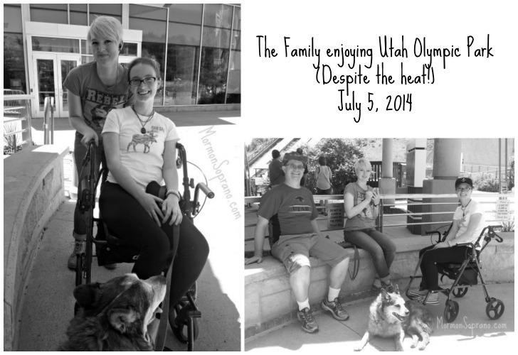 2015-07-05-familytime