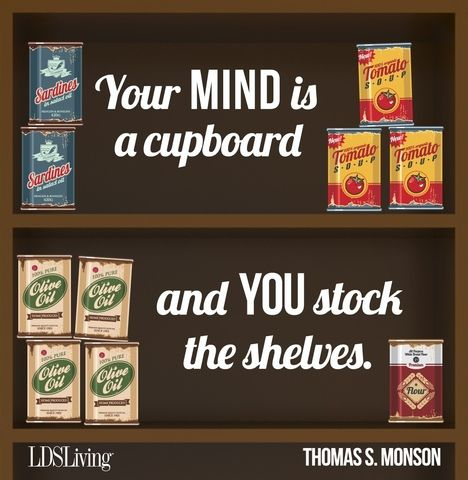 mind-is-a-cupboard