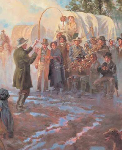 pioneers-singing-hymns