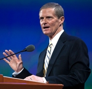 ©DeseretNews Elder David A. Bednar addresses global audience Aug 19, 2014