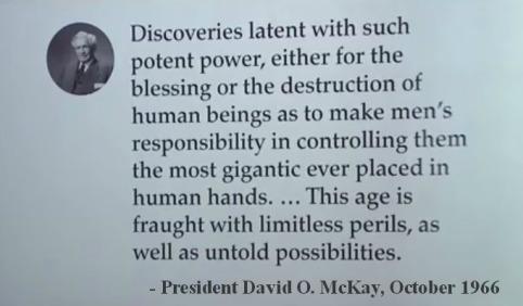 David-O-McKay-technology-prophesy-1966