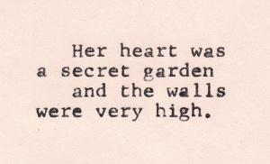 her-heart-secret-garden