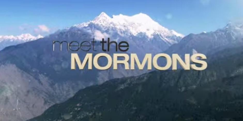 meet-the-mormons-movie-screenshot