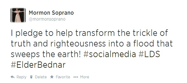 mormonsoprano-tweet-2014-08-19