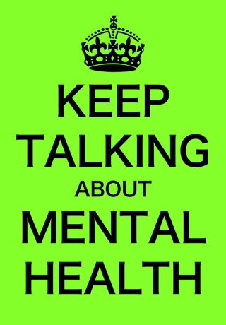 nami-mental-health-keep-talking