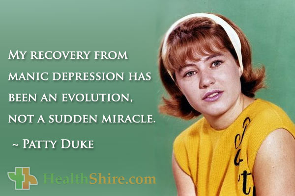 Patty-Duke-My-recovery-from-manic-depression