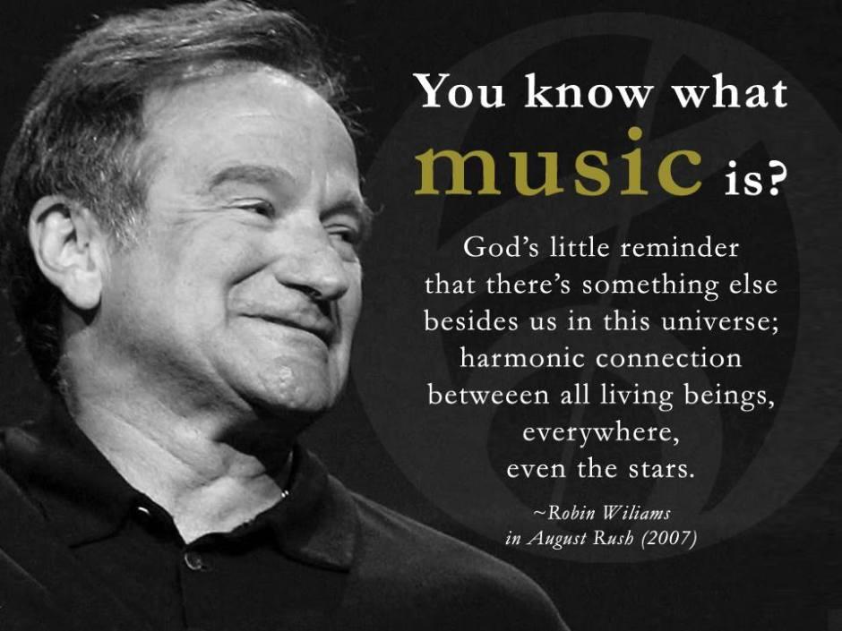 Robin-Williams-Music-Quote