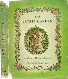 the-secret-garden-book-cover