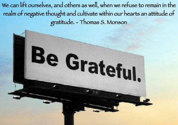 attitude-of-gratitude-thomas-s-monson