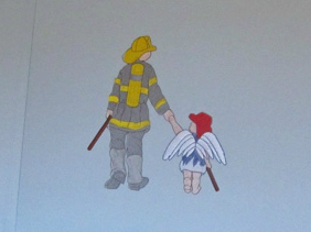 josephine-harris-firemen-angels.1