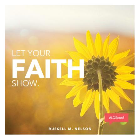 Let-Your-Faith-Show-Nelson