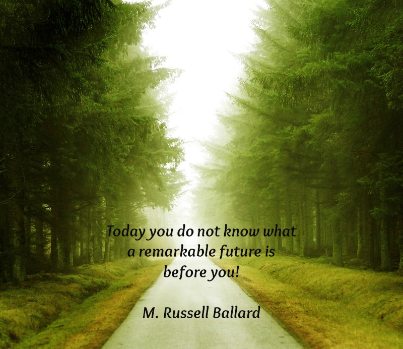 remarkable-future-before-you-m-russell-ballard