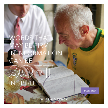 words-firm-or-soft-zwick