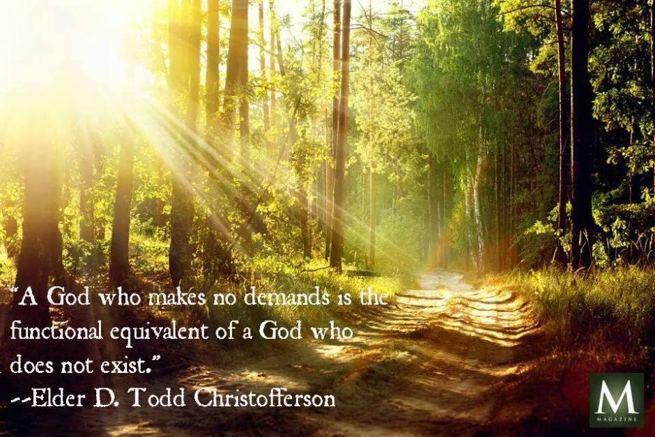 2014-oct-christofferson-god-makes-demands
