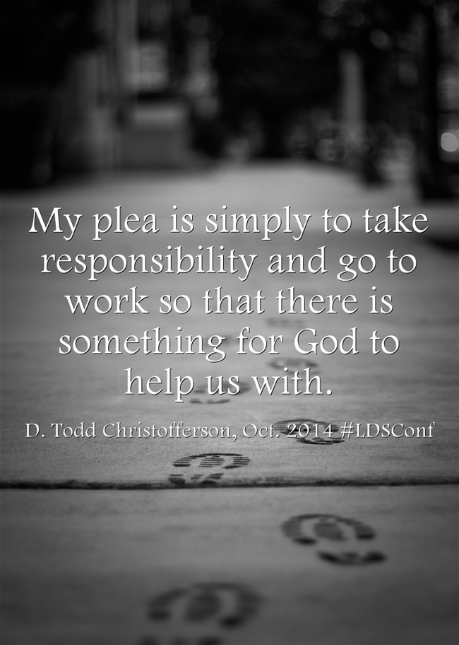 2014-oct-christofferson-plea-take-responsibility-go-to-work