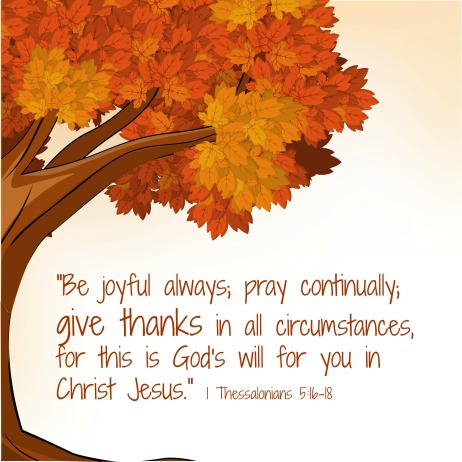 give-thanks-scripture-XXLRG-End