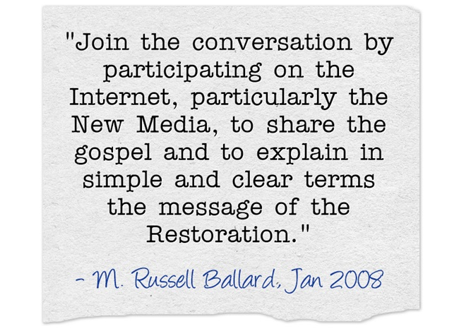 Join-the-conversation-ballard