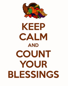 keep-calm-count-blessings