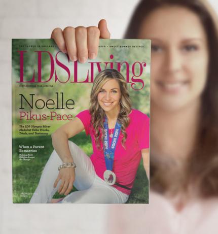 LDSLiving_personholding