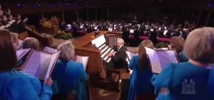 mormon-tabernacle-choir-screenshot