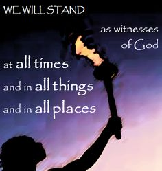stand-as-witnesses-of-god