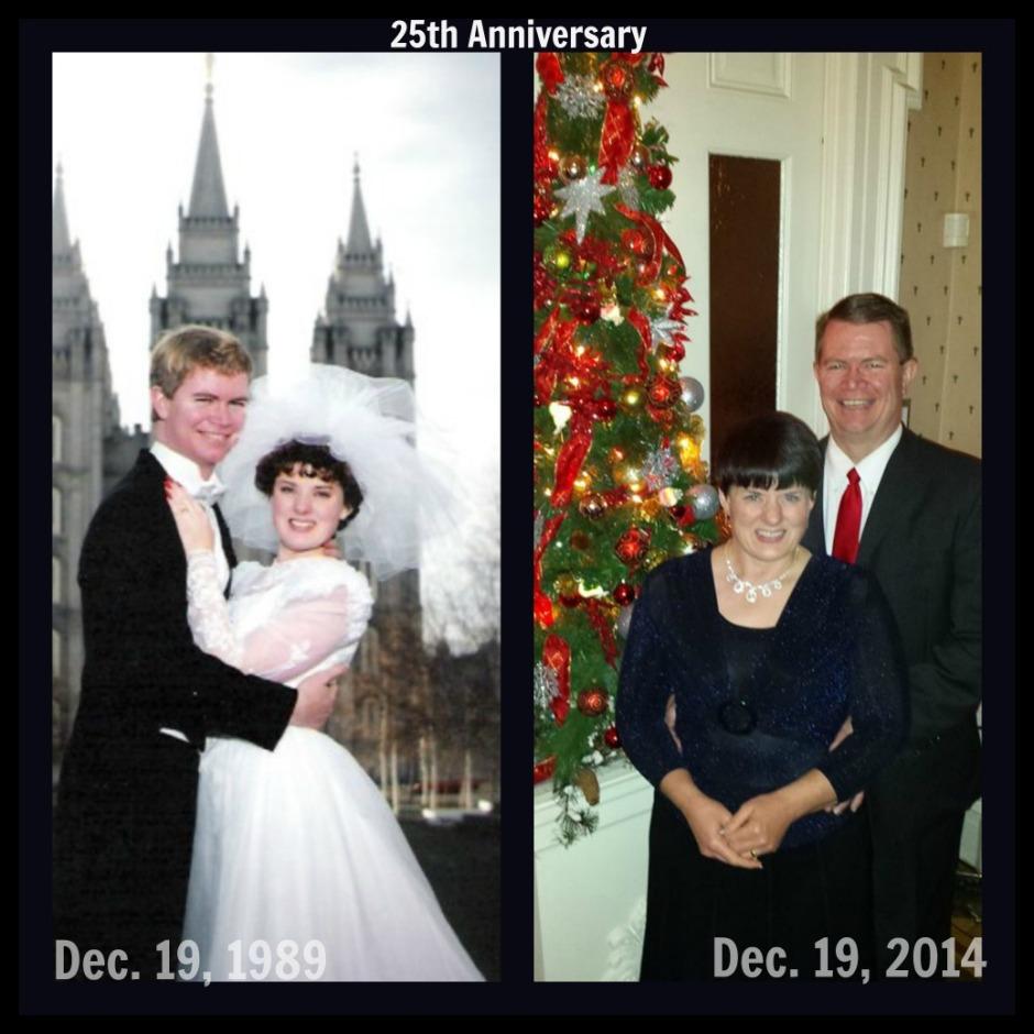 25-yr-mosop-anniversary