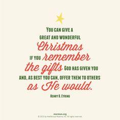 gift-christmas-eyring