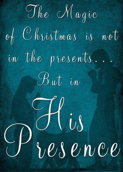 magic-christmas-His-presence