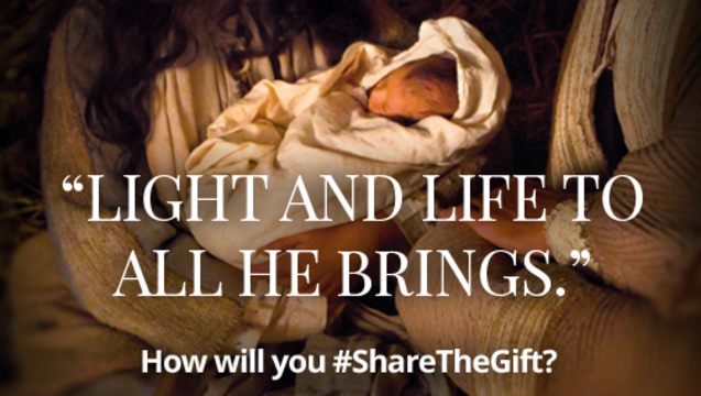 share-the-gift-meme