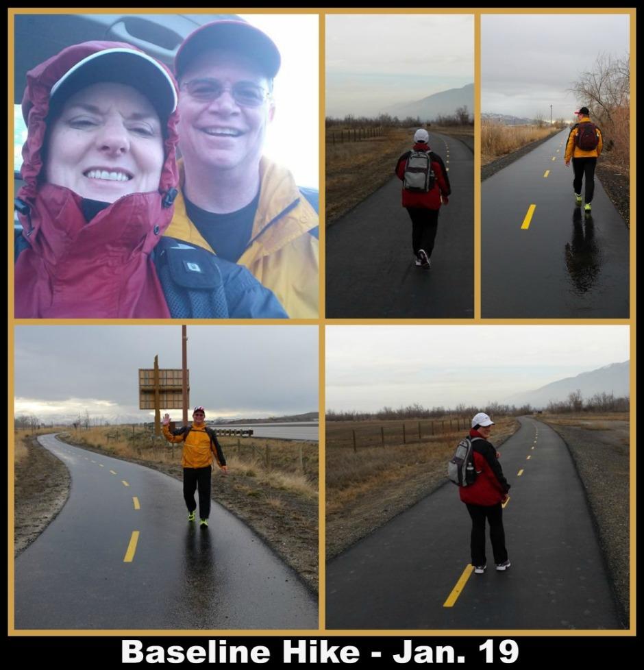 2015-01-19-Baseline