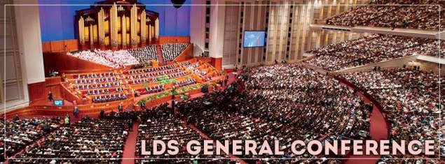 General-Conference FBCover