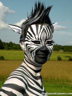 inner-zebra