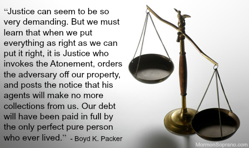 justice-and-mercy-boyd-k-packer