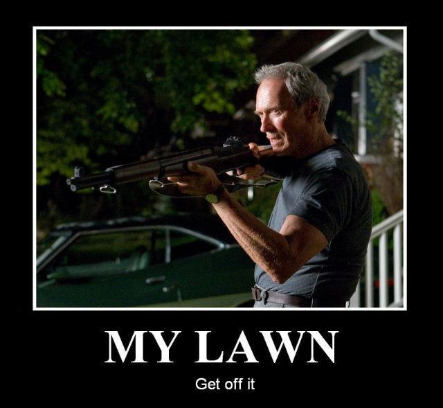 my-lawn-get-off
