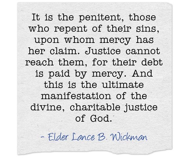 penitent-LDS-quote-Wickman