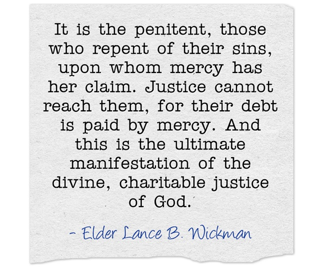 penitent-LDS-quote-Wickman