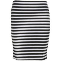 striped-pencil-skirt