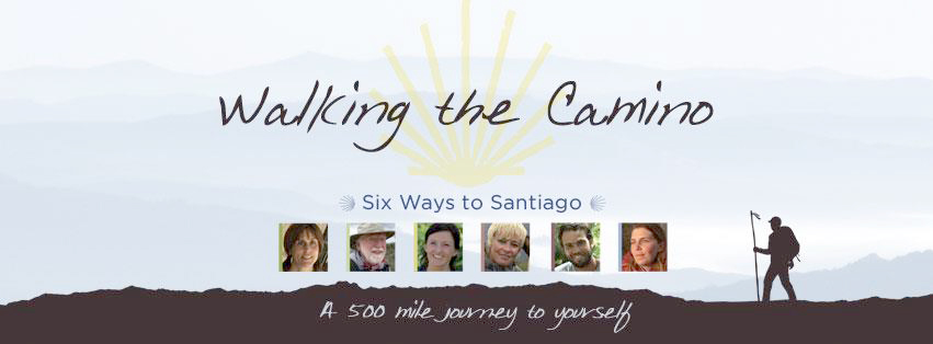walking-the-camino-poster