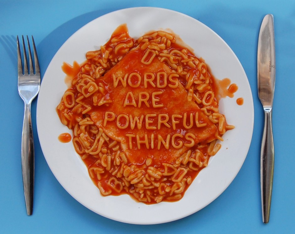 words-powerful-things