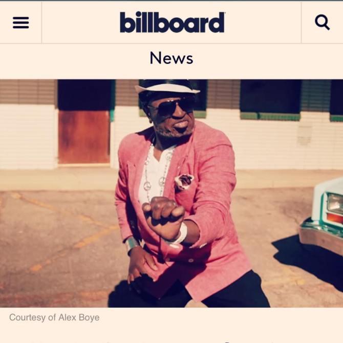 Alex-Boye-Billboard-Magazine-online