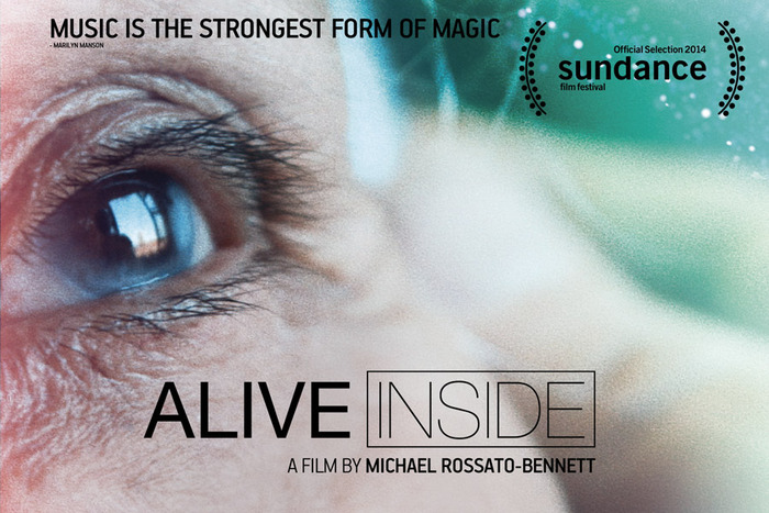 alive-inside-poster