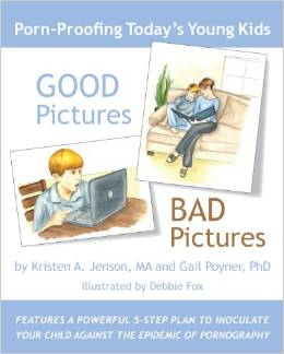 good-pictures-bad-pictures-book