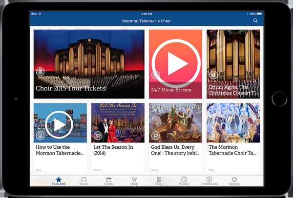 iPadMoTabapp
